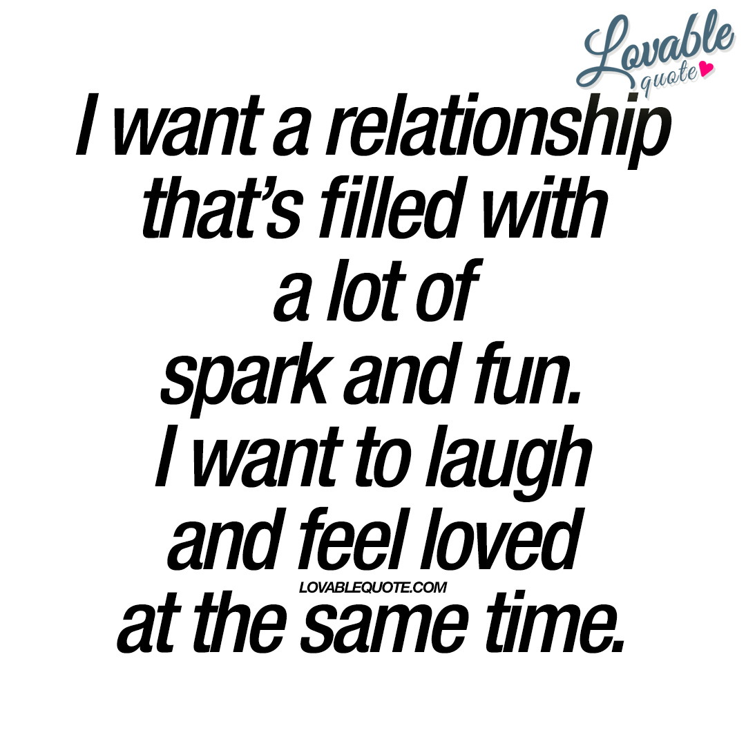 no spark relationship quotes