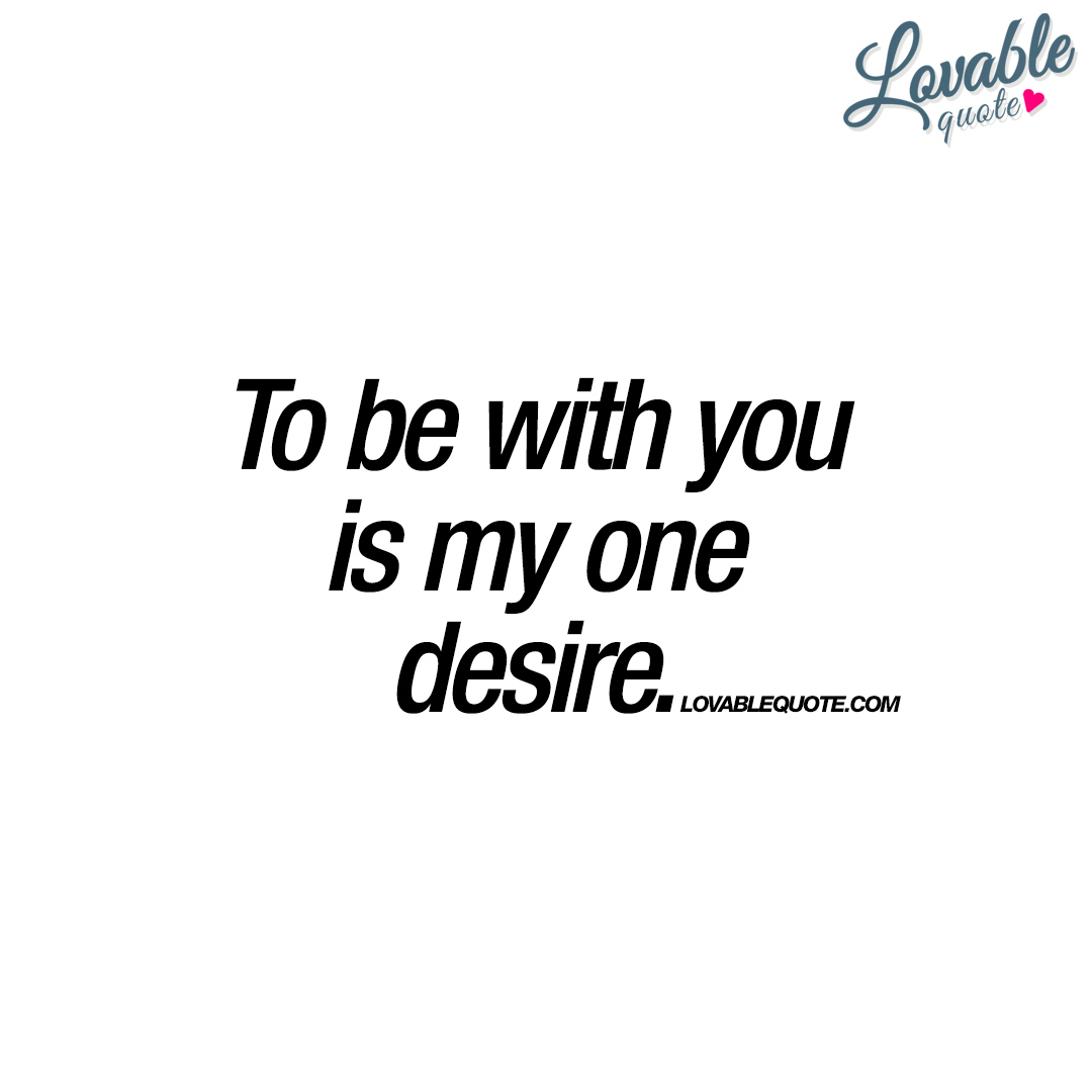 Romantic Love Quotes For Her From Him Romantic And Intimate Love Quotes For Him And For Her