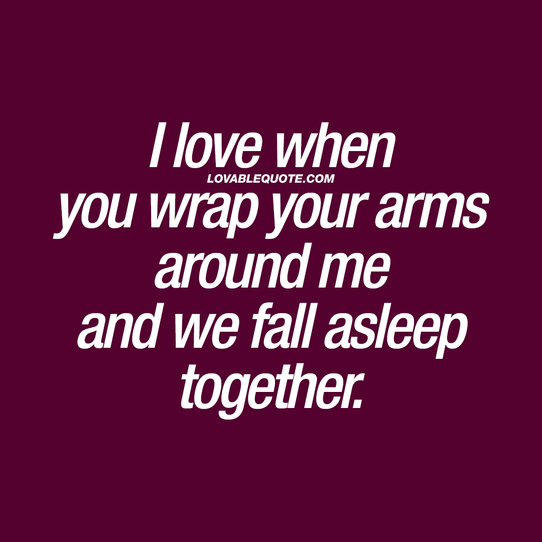 Great Love Quotes For Her Cool Lovable You And Me Quotes  Great Love Quotes For You.