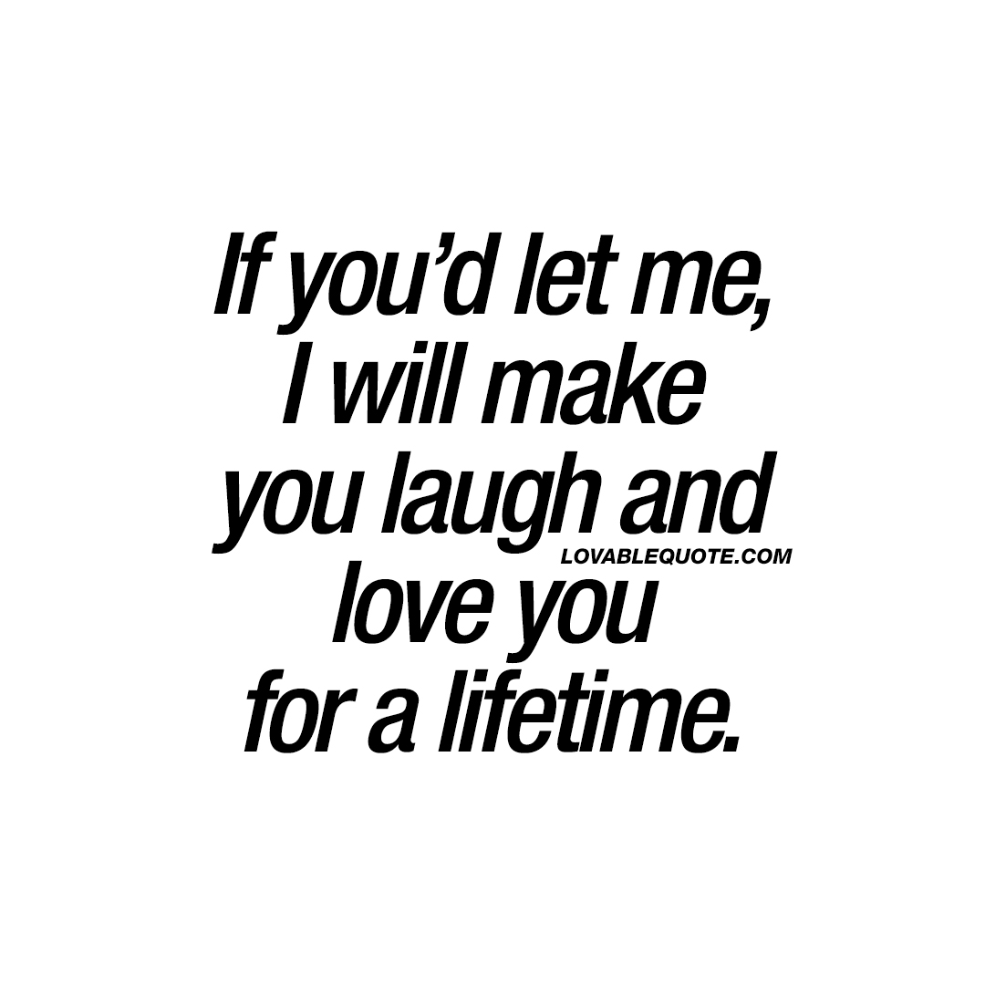 Love You Thank You Quotes You And Me Love Quote  The Best Collection Of Quotes