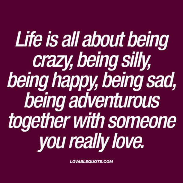 Quotes About Being Happy In A New Relationship: The Best Love, Relationship And Couple