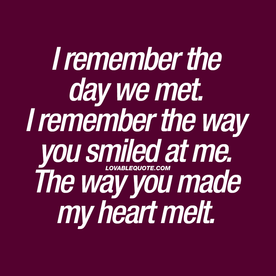 The best love quotes to melt a heart quotes of the day for Famous quotes of the day