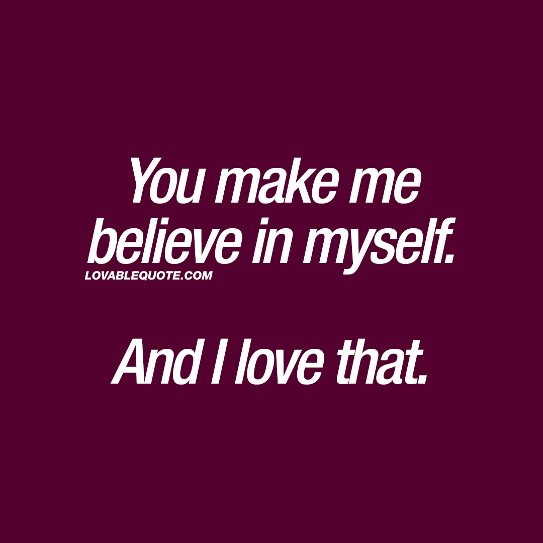 Believe In Love Quotes Love Quotes And Sayings About Love From Lovable Quote