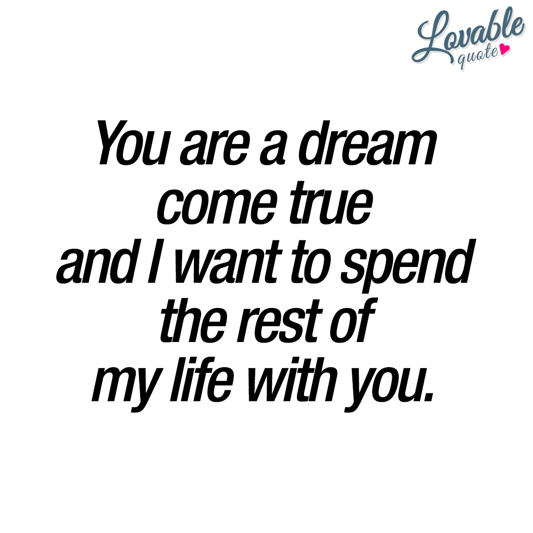 Cute Love Quotes For Him Romantic And Intimate Love Quotes For Him And For Her