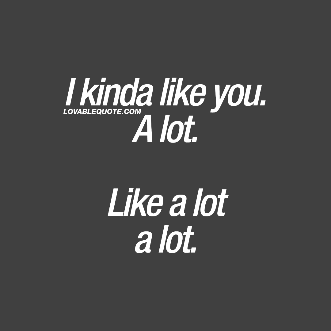 Cute Love Quotes Cute Love Quotes For Him And For Her  Lovable Quote